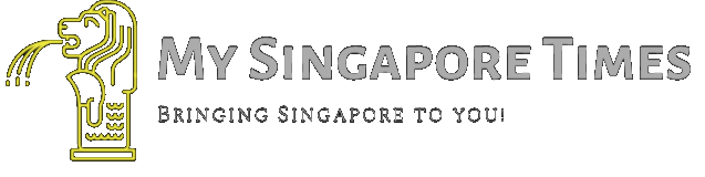 Latest News, Top Headlines Daily News about Singapore and of the world | Mysingaporetimes