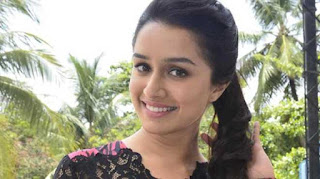 shraddha-kapoor-wants-to-play-a-different-character