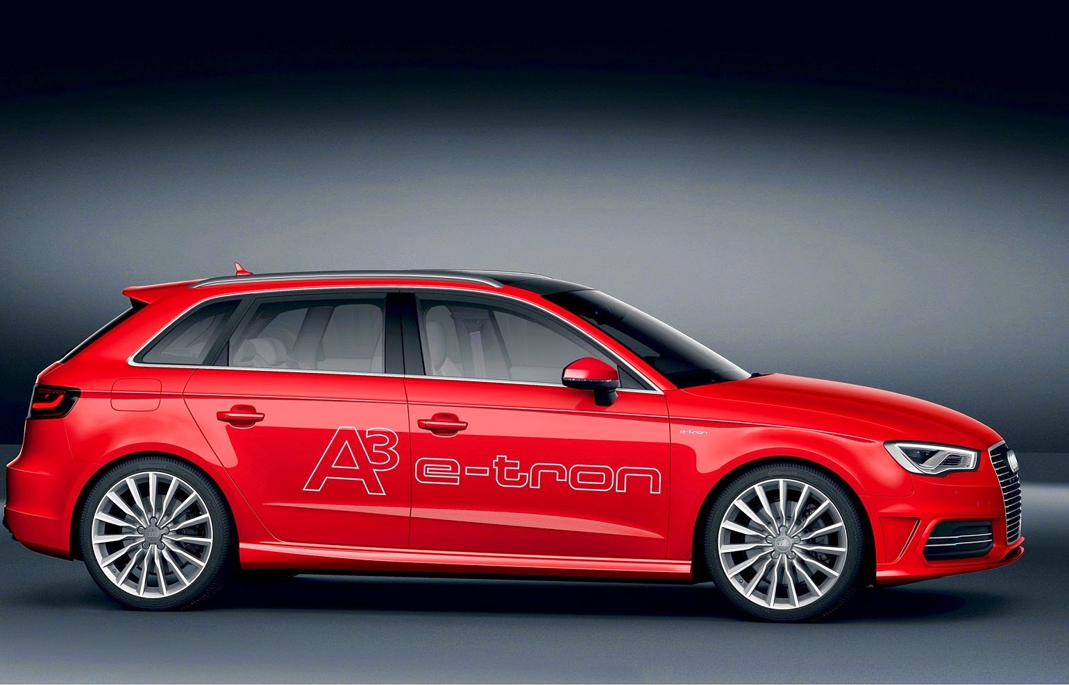 the audi a3 sportback e tron starts in europe car reviews new car pictures for 2018 2019. Black Bedroom Furniture Sets. Home Design Ideas