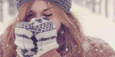 'Soğuk Havalardan Kurtulmak İçin'