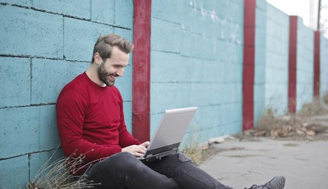 7 Situs Kursus Online dan Belajar Online Bersertifikat Terbaik di Indonesia