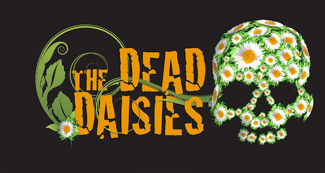 The Dead Daisies - We're An American Band (live)
