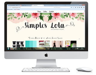 www.simpleslola.blogspot.com