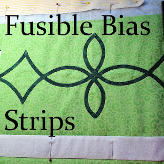 Fusible-Bias-Strips-Quilt-Tutorial