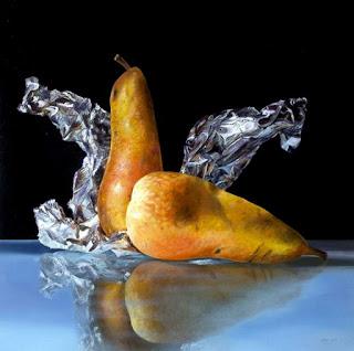 realistas-bodegones-frutas