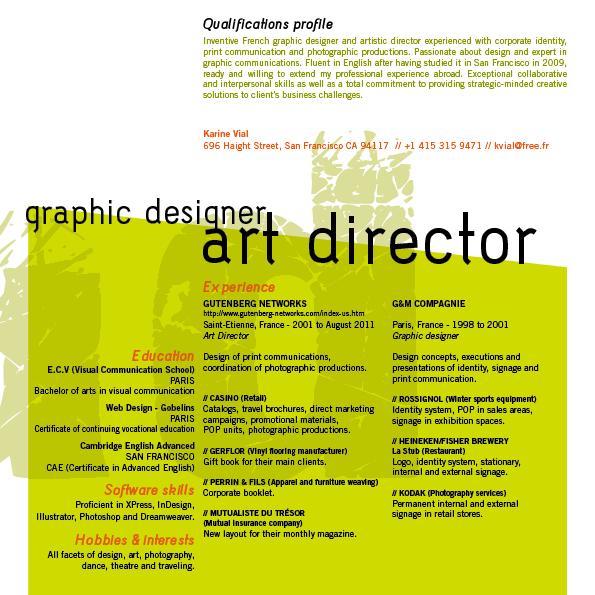 portfolio  cv    resume