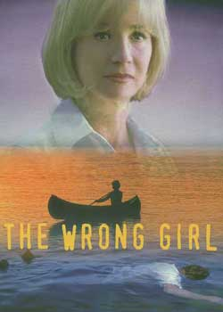 The Wrong Girl (1999)
