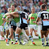 NRL Preview Round 10: Raiders v Sharks