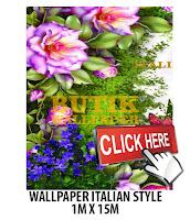 http://www.butikwallpaper.com/2018/05/wallpaper-italian-style.html