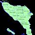 5 Alasan Kamu Harus Ke Aceh !