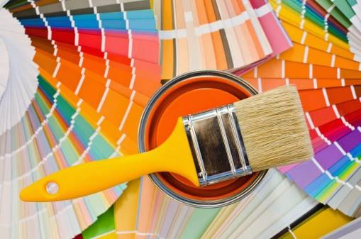 pintor de locales en malaga