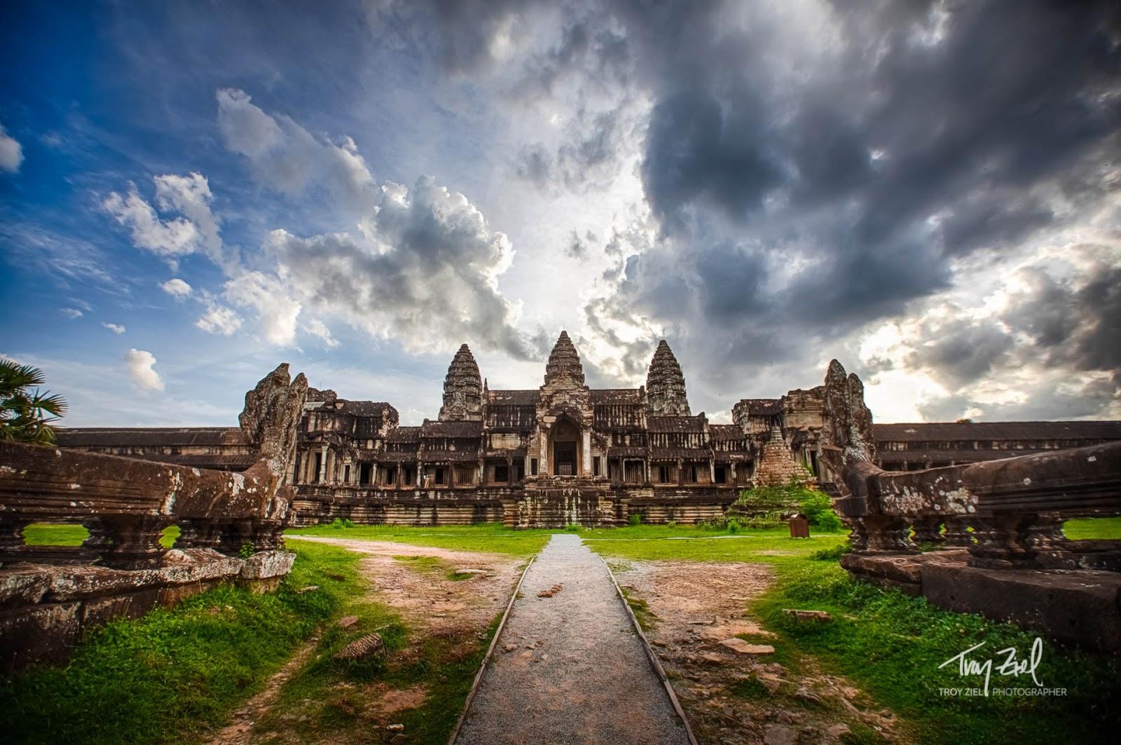 Angkor%2BWat