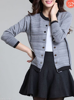 https://www.fashionmia.com/Products/double-breasted-color-block-cardigans-206180.html