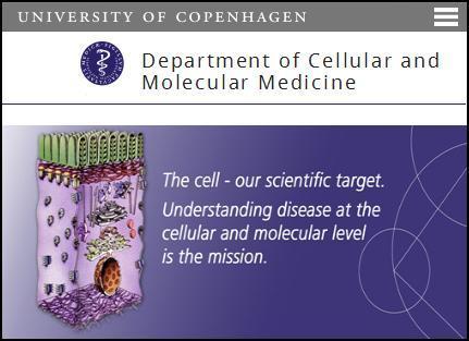 Copenhagen, University, Universidad, Linus Pauling, medicina, medicine, ortomolecular, orthomolecular, celular, cellular, nutrición, nutrition, química, ciencia, biología, molecular, bioquímica