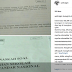 Perumpamaan 'Islam Garis Keras' di Soal Ujian, Psikolog: Anak SMA Rentan Terprovokasi
