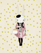 http://fifi-lapin.blogspot.co.uk/2013/10/the-mauve-coat-little-print.html