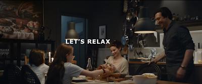 Já pensou como o Instagram funcionaria séculos atrás? Confira no novo anúncio da IKEA