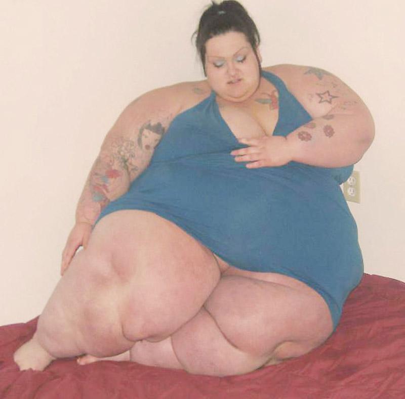 Huge Ssbbw Obese Women - Ig2FAP