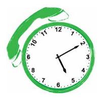 ضبط مدة المكالمة  تحديد مدة المكالمة للايفون  مدة المكالمات في السامسونج  برنامج قطع المكالمة بعد وقت معين  عداد المكالمات في اندرويد  مدة المكالمة في الايفون  شرح برنامج call timer  مدة المكالمة ساعتين
