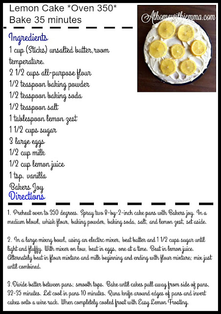 fresh-hand-squeeze-lemon-juice-bake-cake-recipe-jemma