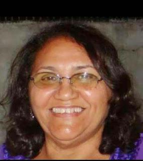 UEPB lamenta falecimento de professora do Departamento de Enfermagem