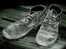 76d9636cf5f83 Significado dos Sonhos: Sonhar com sapatos. Significado