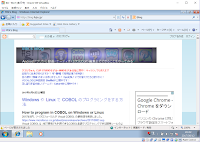 blog.fujiu.jp Windows10 で古い Internet Explorer を使う方法