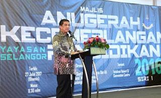 GST RM36 juta dalam proses penyelesaian