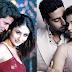 फिल्म शूटिंग के दौरान इन 5 जोड़ियों के बीच हो गया था प्यार, जोड़ी नंबर 5 है सबकी फेवरेट!