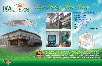 http://www.sumbercahayaindosteel.com/2016/10/insulation-ika-sunsulate.html