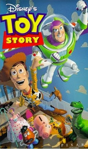 This Day In Pixar This Day In Pixar History Toy Story
