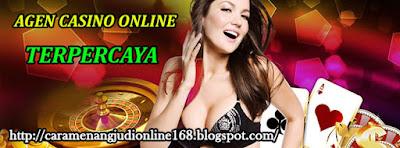 http://caramenangjudionline168.blogspot.com/
