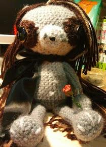 http://len-gumis.blogspot.com.es/2012/12/moko-cat.html