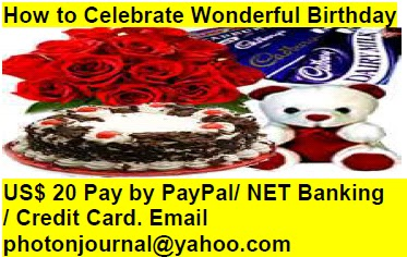 How to Celebrate Wonderful Birthday Birthday Party Ring ceremony Party Rave Party Ladies Sangeet New Year Party Fresher Party Christmas Party Dance Party Office Party Fare Well Party Beer Party  book