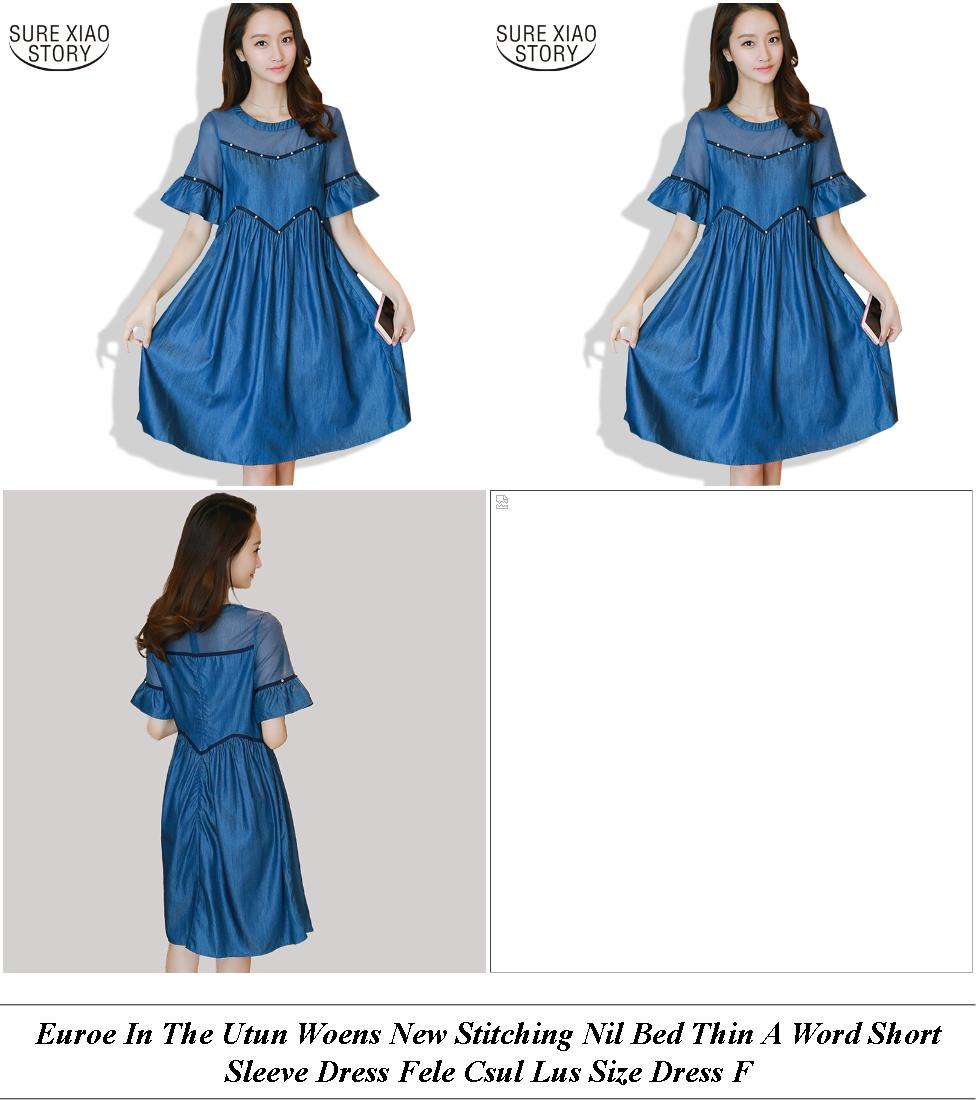 Clothing Dresses Long - Vintage My Store Iv - Womens Formal Dress Shops Near Me