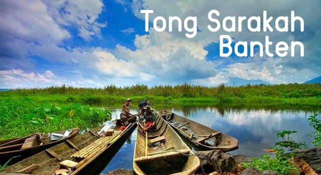 Lirik Lagu Tong Sarakah