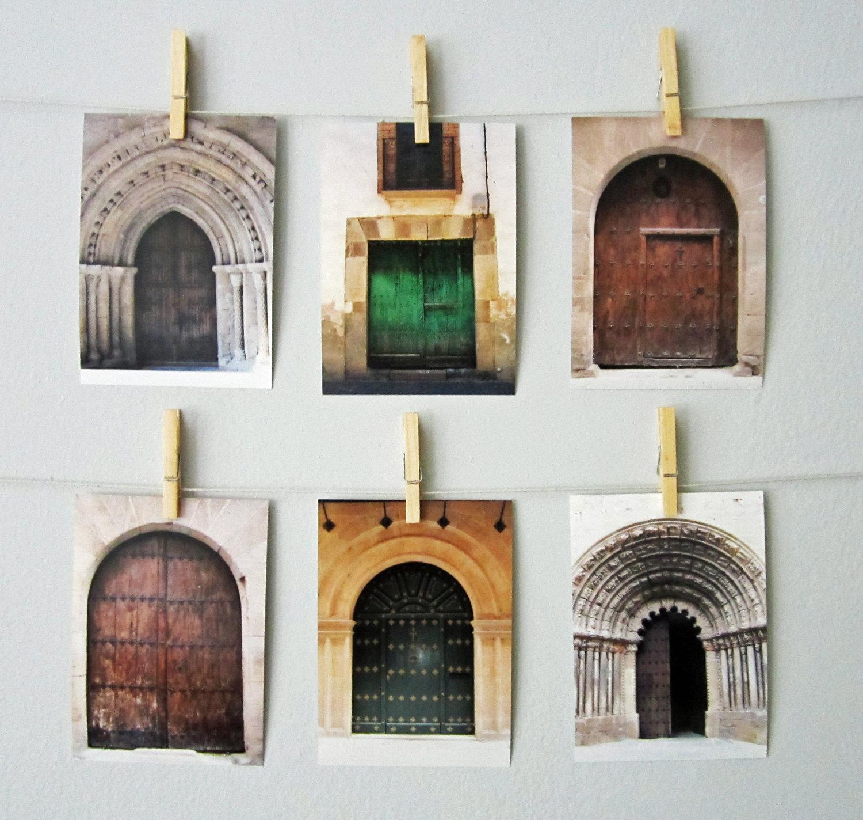 Creative Wall Art ideas | Do it yourself ideas and projects on Creative Wall Decor Ideas  id=18410