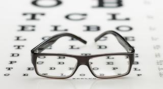 Cara Mengatasi Mata Minus Dengan Obat Tradisional