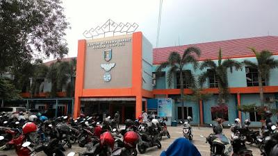Pemprov Lampung Pastikan Pemutihan Pajak Akan Berlangsung