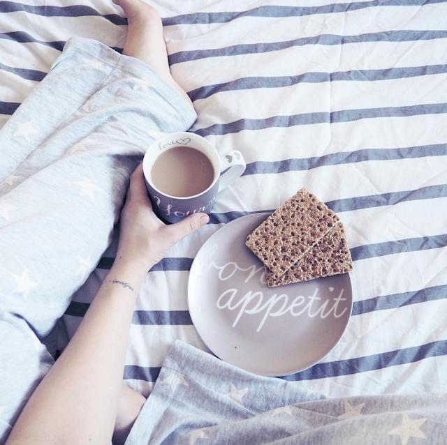 super comfy cute pyjama