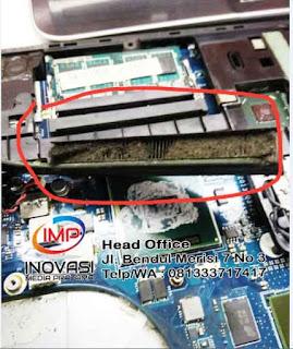 Service laptop panggilan surabaya, instal ulang windows surabaya, instal game pes surabaya, service laptop murah surabaya