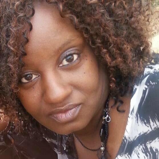 Meet girls in Nakuru