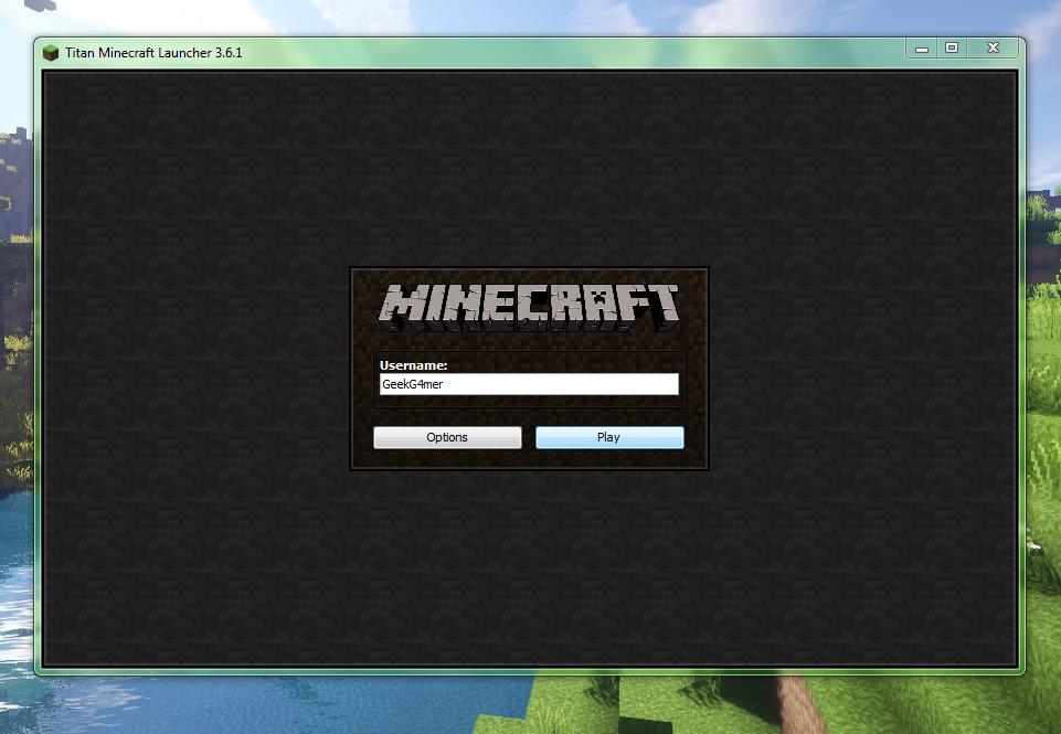 minecraft edu launcher download free