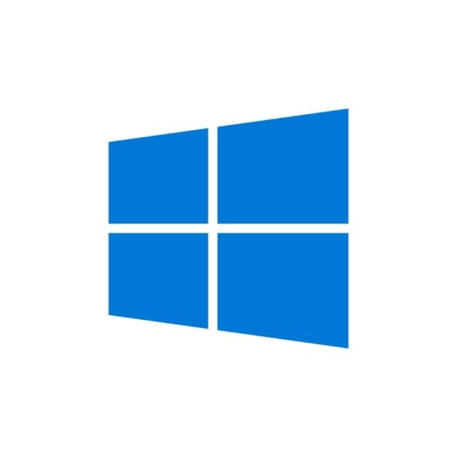 6 lỗi thường gặp trong quá trình cài Windows và cách khắc phục