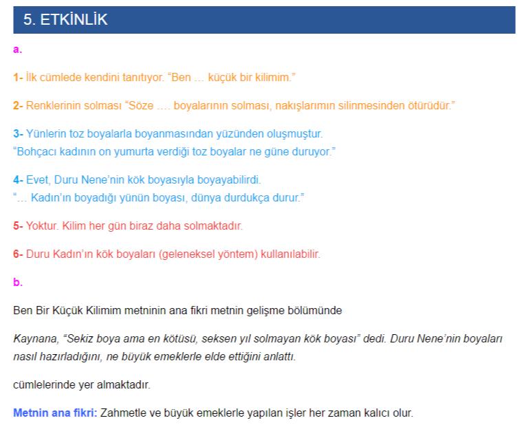 5.sinif-turkce-meb-Sayfa-88