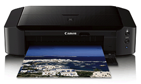 Canon PIXMA iP8710 Printer Driver Download