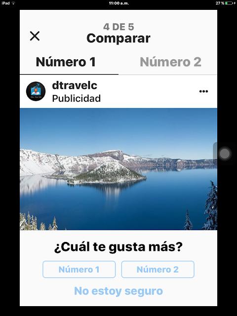 instagram-personalizar-contenido-opcion-7