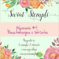 http://swiatstempli.blogspot.com/2016/05/wyzwanie-4.html
