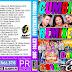 Pack Remixes Exitos de La Cumbia - Darwin Dj 2016