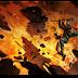 Red Faction Guerrilla Re-Mars-tered Edition - La date de sortie est annoncée